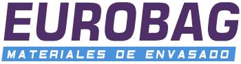Eurobag