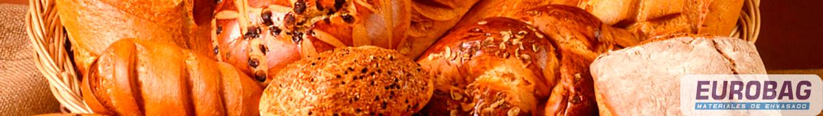 panaderial