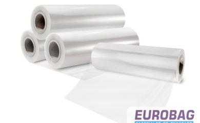 Plantilla-Eurobag2