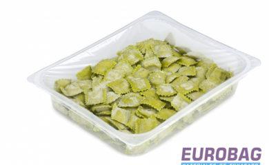 Plantilla-Eurobag4
